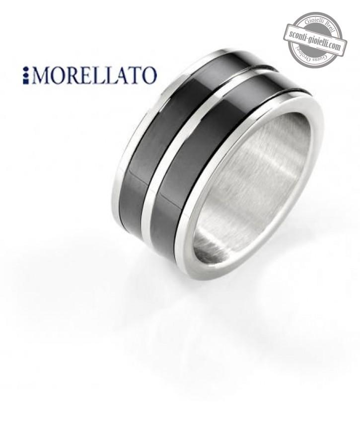 Anello Morellato Ceramica Con Lo Sconto 45%-31