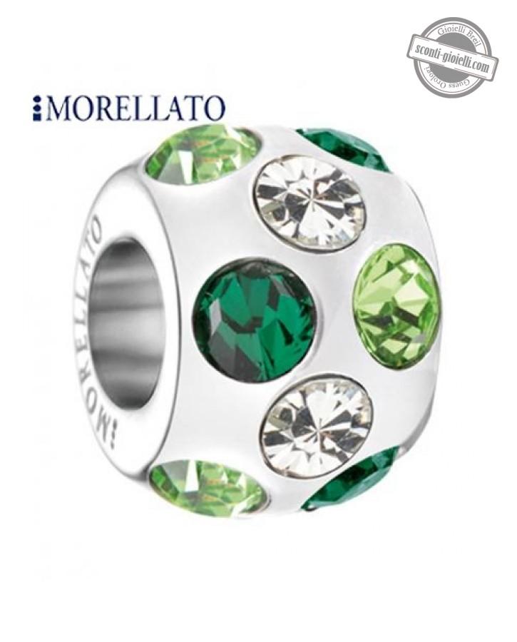 Charm Morellato Coll.Drops Con Nice Price-31
