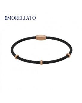 Bracciale Morellato Cross Elenco Sconti-20