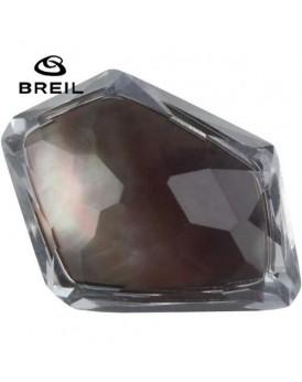 Stones Breil Stones Con Consegna Rapida-20